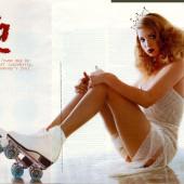 Ivanka Trump sexy