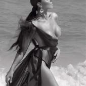 Ivonne Montero playboy photos