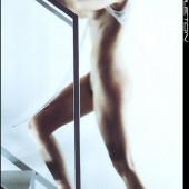 Jacinta Stapleton nackt