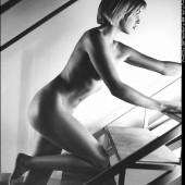 Jacinta Stapleton nude