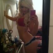 Jacqueline Dunford leaked pics