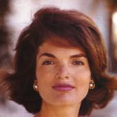 Jacqueline Kennedy Onassis