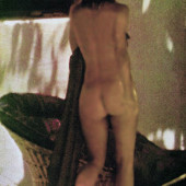 Jacqueline Kennedy Onassis nudes