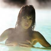 Jacqueline Scherer sexy