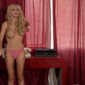 Jacqui Holland naked