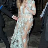 Jade Thirlwall naked