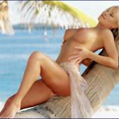 Jaime Bergman nude pictures