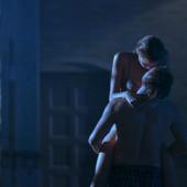 Jaime King sex scene