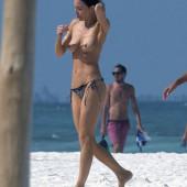 Jaime Murray nudes