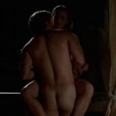 Jaime Pressly sex szene