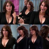 Jamie Gertz sex scene