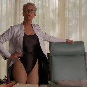 Are jamie lee curtis nude fakes excellent