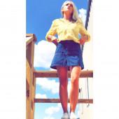 Jamie Lynn Spears instagram