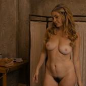 Jamie Neumann naked scene