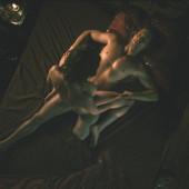 Jana Pallaske sex szene
