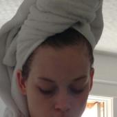 Jane Levy leaked photo