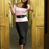 Janet Jackson hot