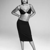 Janet Jackson naked photos