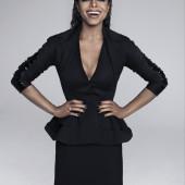 Janet Jackson sexy