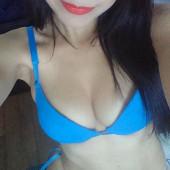 Janeth Rubio