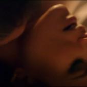 Janina Uhse sex scene