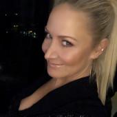 Janine Kunze instagram