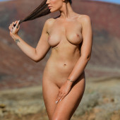 Janine Pink