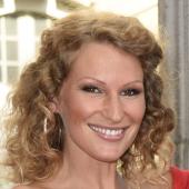 Janni Hoenscheid