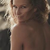 Janni Hoenscheid playboy pics