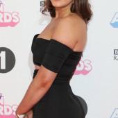 Jasmine Armfield ass