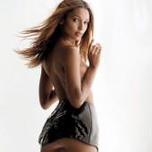 Jasmine Tookes playboy
