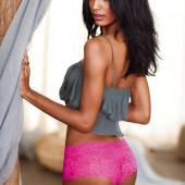 Jasmine Tookes victorias secret