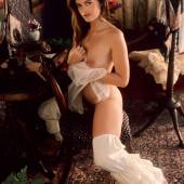 Jayne Mansfield playboy nudes