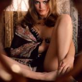 Jayne Mansfield playboy pics