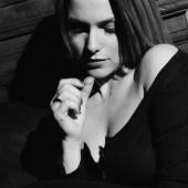 Jeanette Biedermann leaked