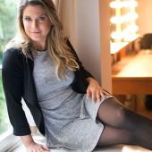 Jeanette Biedermann sexy