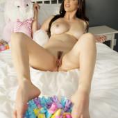 Jelena Jensen nude photos