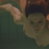 Jella Haase nude scene