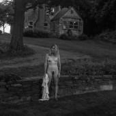 Jemima Kirke leaked