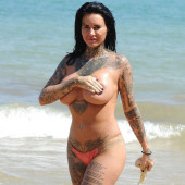 Jemma Lucy hot