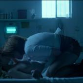 Jena Malone sex scene