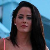 Jenelle Evans