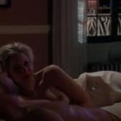 Jenna Elfman nackt