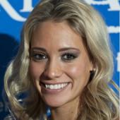 Jenna Randall