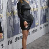 Jennifer Aniston sexy