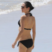 Jennifer Connelly body