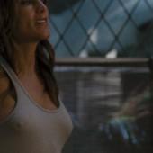 Jennifer Esposito sex scene