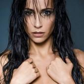 Jennifer Henschel