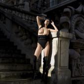 Jennifer Henschel playboy fotos