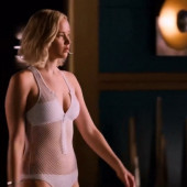 Jennifer Lawrence body